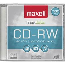 MAXELL MAX 630010, MAX630010