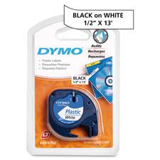 DYMO DYM 91335, DYM91335