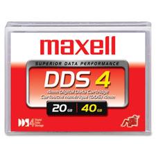 MAXELL MAX 200028, MAX200028
