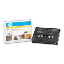 HP C5718A, C5718A