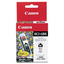 CANON BCI6R, BCI6R