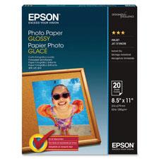 EPSON S041141, S041141