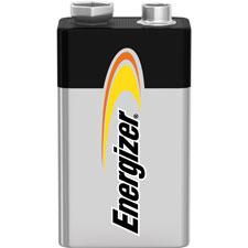 ENERGIZER EVE EN22, EVEEN22