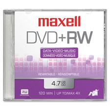 MAXELL MAX 634045, MAX634045
