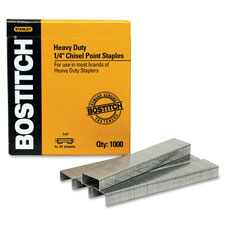 Bostitch BOS SB35141M, BOSSB35141M