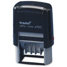 TRODAT MARKING TRO 64296, TRO64296