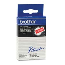 BROTHER TC395, TC395