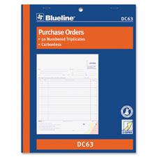 DOMINION BLUELINE BLI DC63, BLIDC63