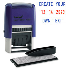 TRODAT MARKING TRO 67727, TRO67727
