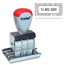 TRODAT MARKING TRO 28000, TRO28000