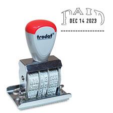 TRODAT MARKING TRO 28002, TRO28002