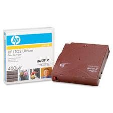 HP C7972A, C7972A