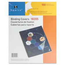 S. P. RICHARDS SPR 18205, SPR18205