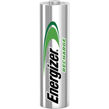 ENERGIZER EVE NH15BP4, EVENH15BP4