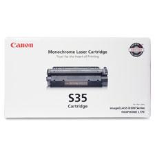 CANON S35, S35