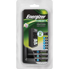 ENERGIZER EVE CHFC, EVECHFC