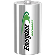 ENERGIZER EVE NH35BP2, EVENH35BP2