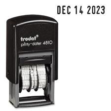TRODAT MARKING TRO 70685, TRO70685