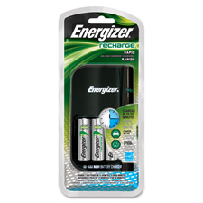 ENERGIZER EVE CH15MNCP4, EVECH15MNCP4