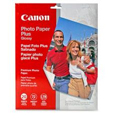 CANON PP201LTR, PP201LTR