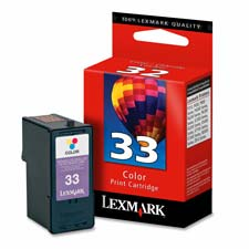 LEXMARK 18C0035, 18C0035