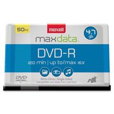 MAXELL MAX 638011, MAX638011