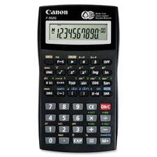 CANON F502G, F502G