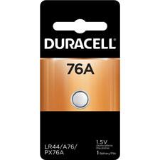 DURACELL DUR PX76A675PK, DURPX76A675PK