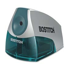 Bostitch BOS EPS4BLK, BOSEPS4BLK