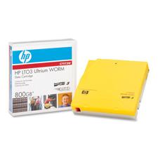 HP C7973W, C7973W
