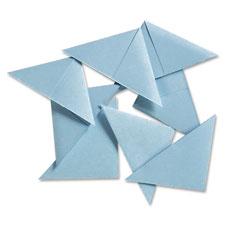 DOMINION BLUELINE BLI A100BL, BLIA100BL