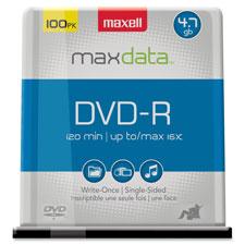 MAXELL MAX 638014, MAX638014