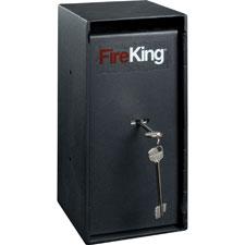 FIRE KING FIR MS1206, FIRMS1206