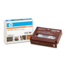 HP C8011A, C8011A