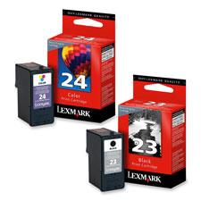 LEXMARK 18C1524, 18C1524