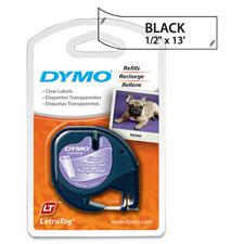 DYMO DYM 16952, DYM16952