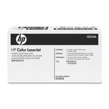 HP CE254A, CE254A