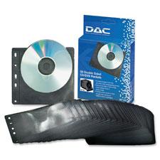DATA ACCESSORIES DTA 02136, DTA02136