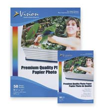 VISION GLOBAL MEDIA VSN 720406G50, VSN720406G50