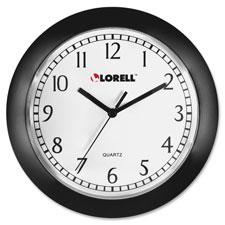 LORELL LLR 60987, LLR60987