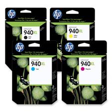 HP C4906AN140, C4906AN140