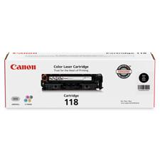 CANON CART118Y, CART118Y