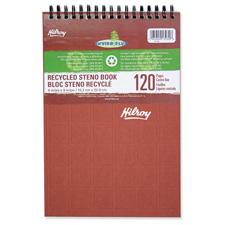 HILROY HLR 53010, HLR53010