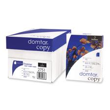 DOMTAR DMR 2751, DMR2751
