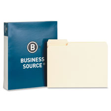 BUSINESS SOURCE BSN 43560, BSN43560