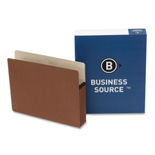 BUSINESS SOURCE BSN 65791, BSN65791