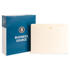 BUSINESS SOURCE BSN 65796, BSN65796