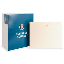 BUSINESS SOURCE BSN 65801, BSN65801