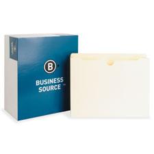BUSINESS SOURCE BSN 65799, BSN65799