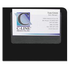 C-LINE CLI 70257, CLI70257